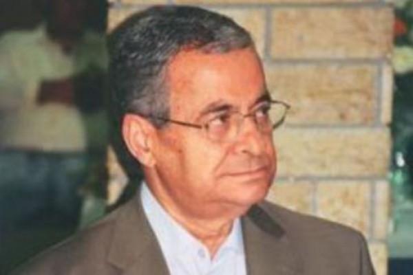 حول مجمع اللغة العربيّة في الناصرة: لقاء مع البروفيسور سليمان جبران