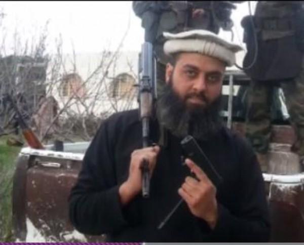 مصر..شاهد بالفيديو من ضابط شرطة إلى انتحاري لدى داعش