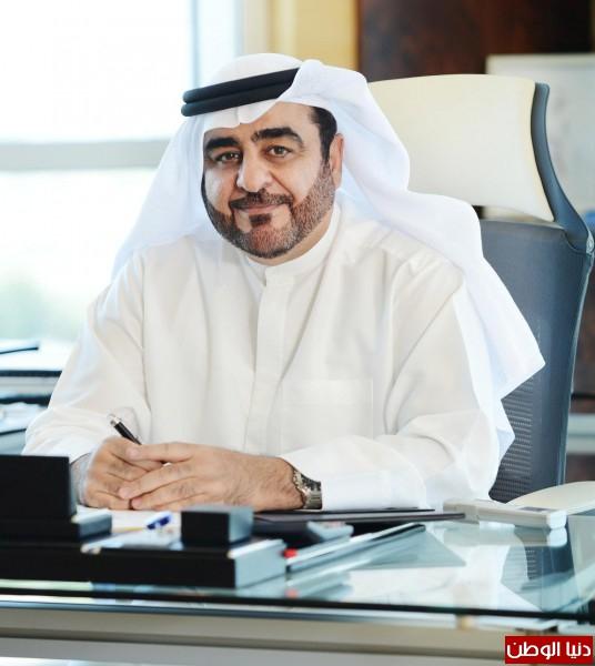 """انتخاب الدكتور منصور العور بالإجماع رئيساً لمجلس أمناء """"معهد اليونِسكو لتقنيات المعلومات في التعليم"""""""