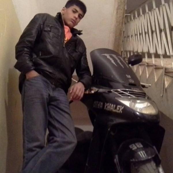 استشهاد فتى برصاص الاحتلال ببلدة سلواد شرق رام الله