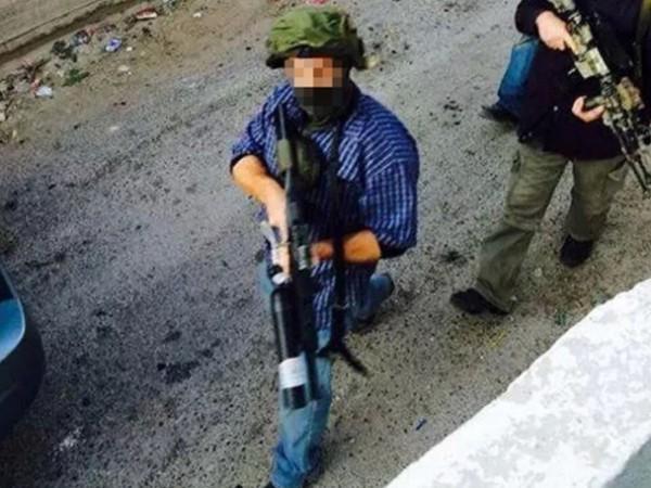 """كيف وصلت """"إسرائيل"""" للشهيد حجازي خلال ساعتين!!"""