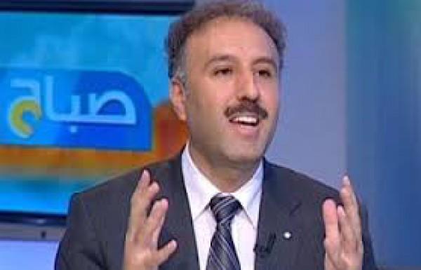 """كيف ردّ أحمد عسّاف على """"جندلمان"""" في ظل الارهاب في القدس !؟ .. فيديو"""