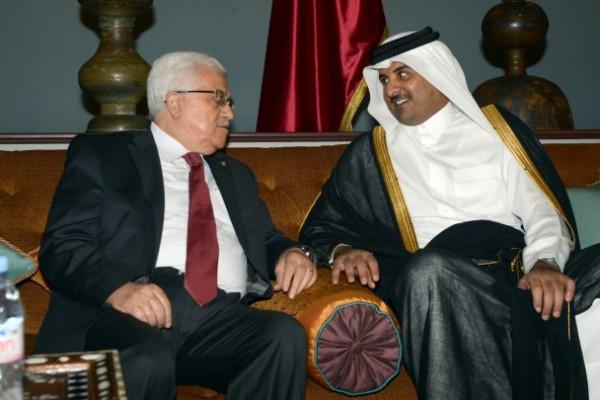 العودة لجدول (8 - 8) … قطر تجدد منحة الوقود الصناعي لشركة كهرباء غزة   دنيا الوطن
