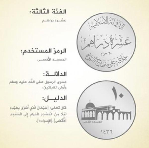63d273f56fa3e عرض المشاركات - النوهدري