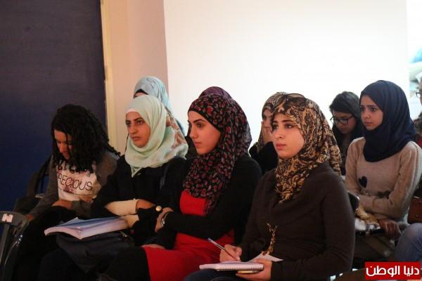 دراسة علمية فلسطين: الفتيات يتعرضن 9998510997.jpg