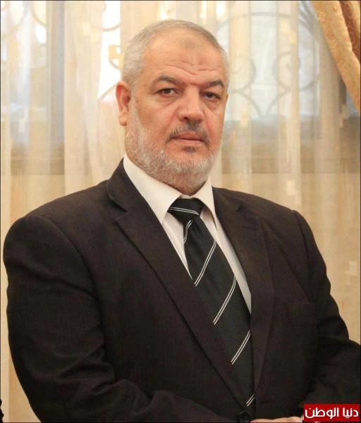 علاقة منظمة التحرير بالسلطة الوطنية الفلسطينية
