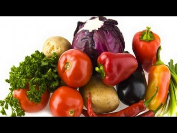 أطعمة مفيدة لتقوية ذاكرة الصغار وعلاج زهايمر الكبار