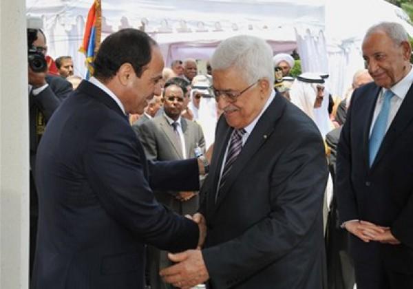 الرئيس مازن القاهرة وسفيرنا الشوبكي 9998514367.jpg
