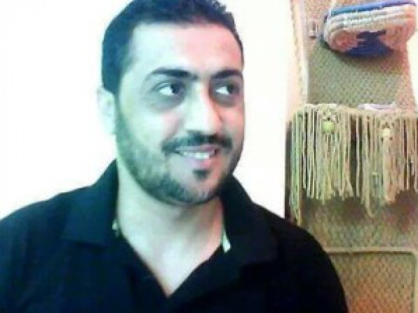 قام بإيصال مجموعة من العالقين الى المعبر قبل الحادث:مقتل عقيد بالأمن الوقائي في الشيخ زويد بالرصاص