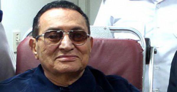 اليوم.. المشهد الأخير بمحاكمة مبارك