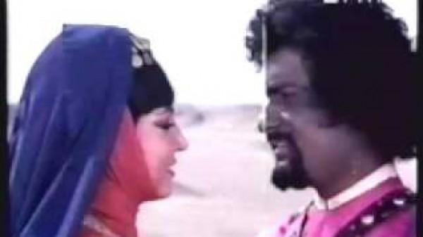 """معلومات صادمة:""""عنترة بن شداد"""".. خان """"عبلة"""" مع 30 امرأة وتزوج عليها 8 مرات!"""