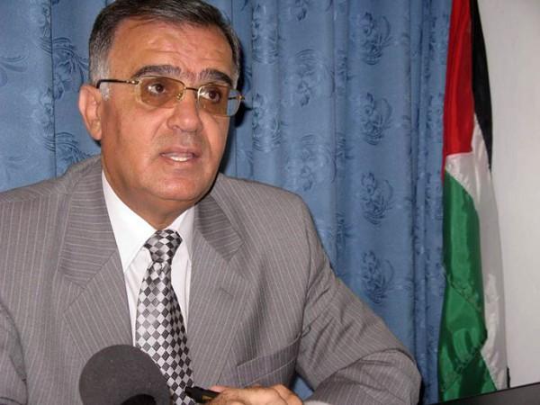 مقبول يكشف لدنيا الوطن الوزارات التي ستدخل الحكومة الاسبوع القادم..ويؤكد:نرحب باعفاء عبدربه من منصبه