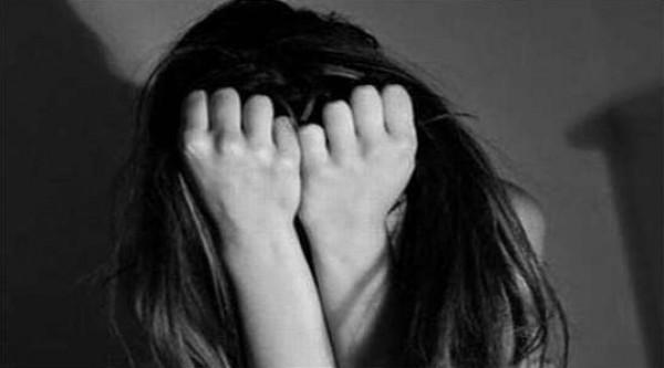 نتيجة بحث الصور عن ابشع انتقام فتاة هندية اغتصبها رجل دين