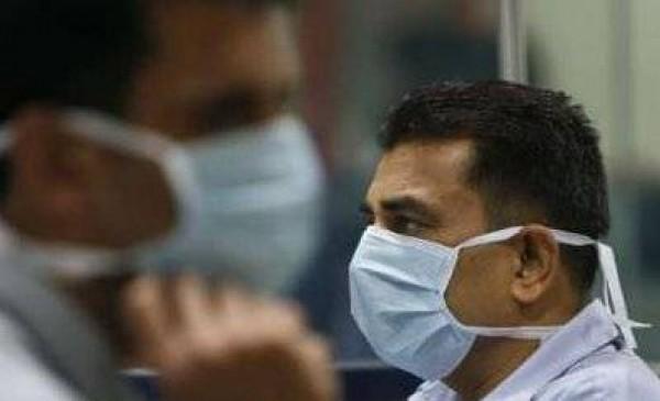 دنيا الوطن تكشف: ظهور عدة حالات انفلونزا الخنازير في غزة ووفاة إحدى الحالات