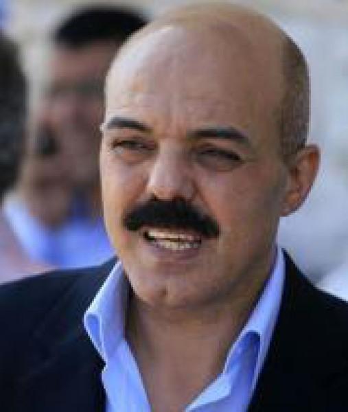 المشهراوي : سنعوّض من قُطعت رواتبهم ولن نتركهم