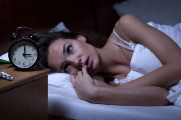 احصل على نوم سريع بخطوات بسيطة وتخلص من الأرق فورا