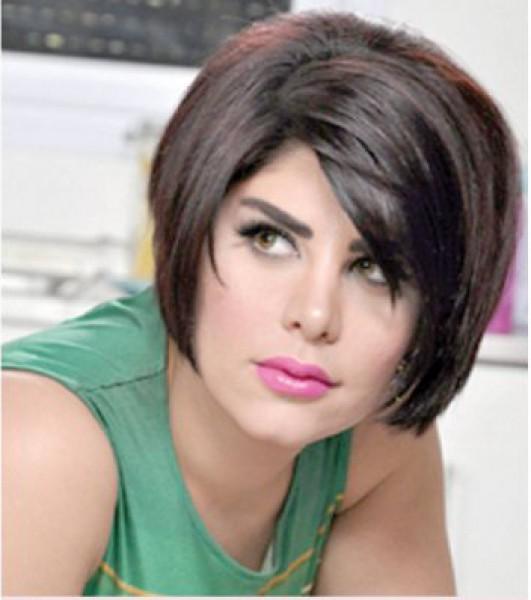 شمس الكويتية سئمت صورها قبل و بعد ونشرت صورتها الحقيقية