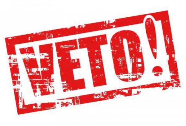 فيتو استخدمت أمريكا تأسيس الأمم 9998525470.jpg