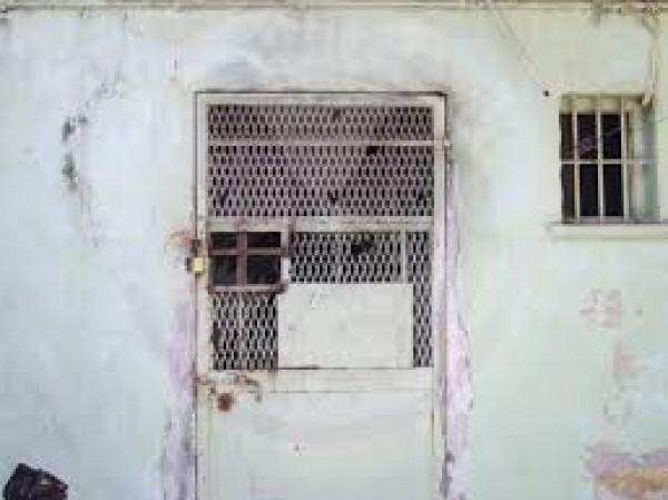 داخل سجون غزة) إنجاب الذكور 9998525501.jpg