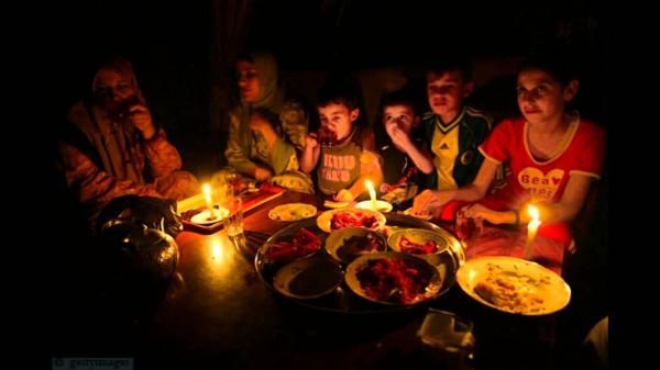 تواصل الوقود لمحطة كهرباء غزة… 9998527141.jpg