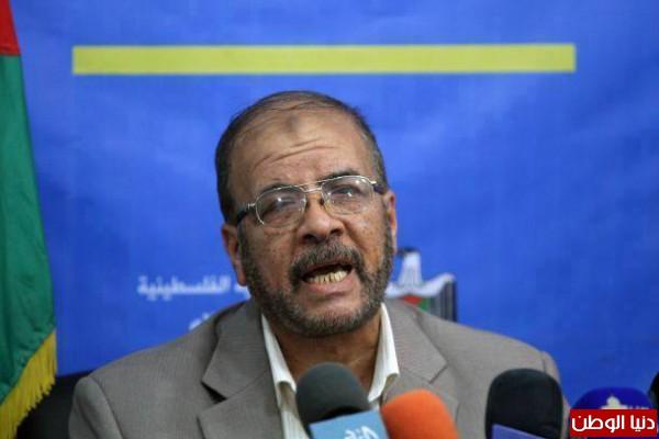 مدير شركه كهرباء غزة-لا اضمن 9998527369.jpg