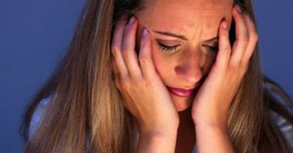 6 نصائح تساعدك على تقليل الشعور بالضغط النفسى