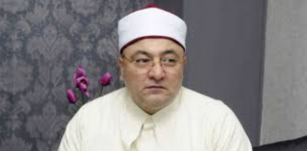 خالد الجندي: الملك عبد الله من علامات العروبة