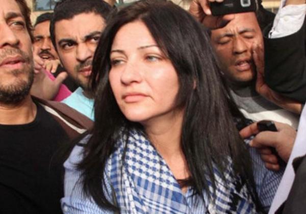 """اتهامات مُباشرة تنبأت """"جيهان فاضل"""" بمقتل """"شيماء الصباغ"""" تويتر؟ 9998533928.jpg"""