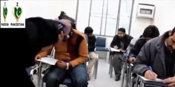 أحدث صيحات التعليم في باكستان