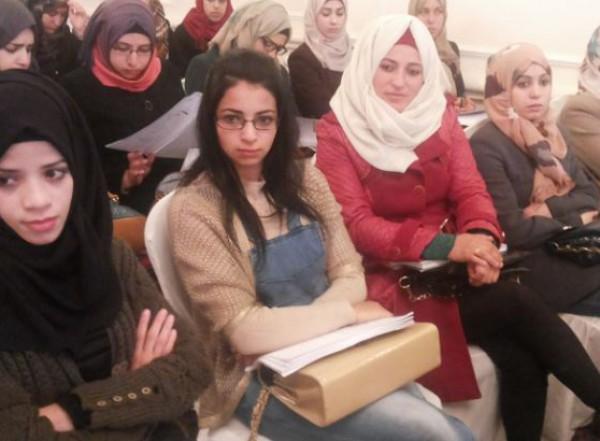 جامعتا العربية الامريكية في جنين والخليل تحصدان جوائز بحث التميز القانوني لطلبة كليات الحقوق