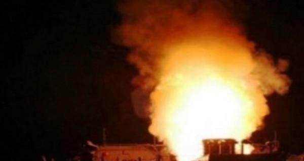 """كشف تفاصيل الهجوم :""""داعش سيناء"""" تعلن مسؤوليتها عن تفجيرات العريش ورفح والشيخ زويد"""