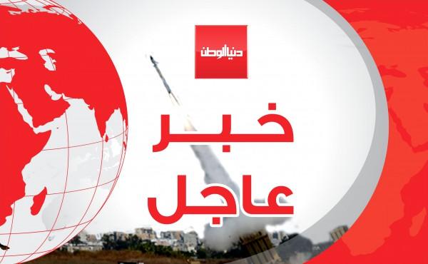 """(متابعة 3 ) صواريخ جراد على اسدود  .. الاحتلال يحمّل حماس المسؤولية ويبحث """"الرد"""""""