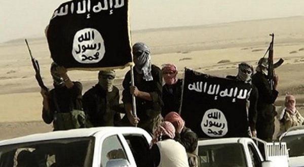 """""""داعش"""" يشن هجوما على بلدة عامرية الفلوجة غربي العراق"""