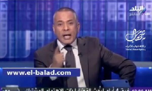 """اعلامي مصري : """"حماس"""" ابلغت اسرائيل عن مكان عز الدين القسام لقتله .. واسرائيل احسن من حماس !"""