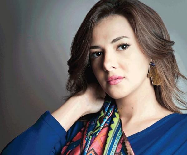 أجر دنيا سمير غانم مقابل مشاركتها في لجنة تحكيم في X-Factor سيصيبك بالذهول!