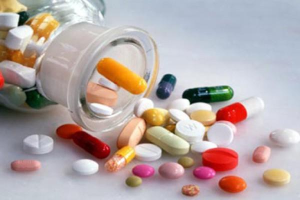 أضرار المضادات الحيوية أكثر مما نعتقد بكثير
