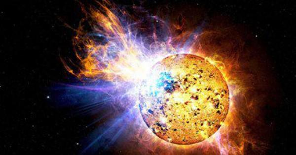 الوكالة الفضائية الأوروبية: عمر الكون 13.77 مليار سنة