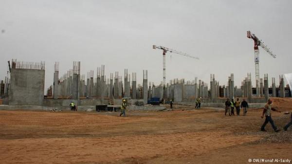 العمل العراقية تلاحق شركات التوظيف الوهمية قضائياً