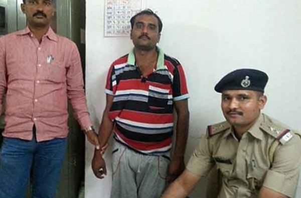 عالمي: هندي يقتل بناته الثلاث خوفاً مصاريف زفافهن المستقبل 9998544581.jpg