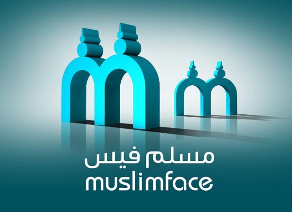 """بالفيديو: """"مسلم فيس"""" موقع جديد للتواصل الاجتماعي بنكهة إسلامية"""
