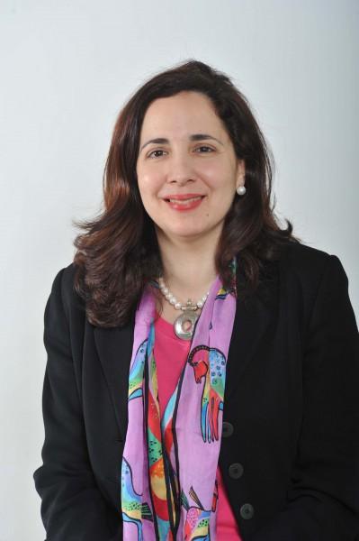 الشيخة لبنى القاسمي تشهد احتفالية اليوم العالمي للمرأة 2015 بابوظبي الثلاثاء