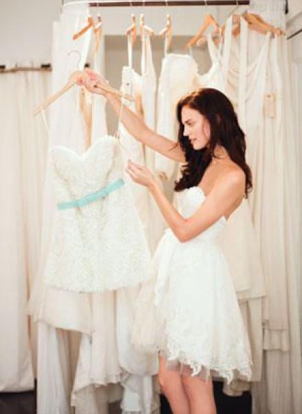 للعروس.. طقوس لابد من تطبيقها يوم زفافك