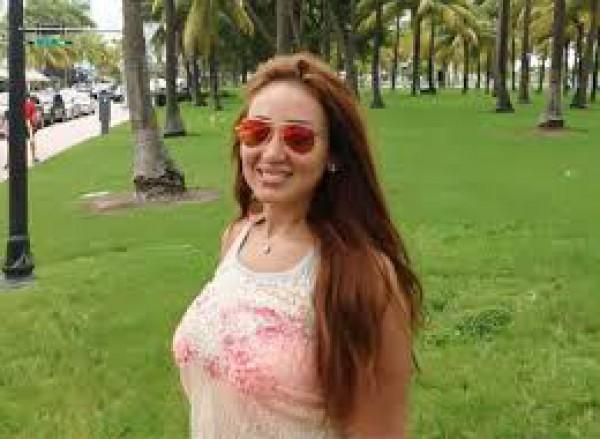 بالفيديو ريهام سعيد الحجاب فرض ومش حلبس طرحة على بنطلون ديق