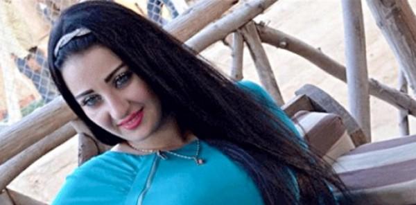 اسم زوجة احمد علي عبدالله صالح