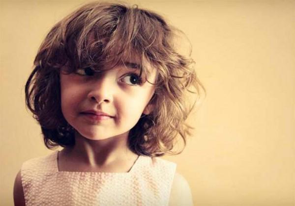 الكورتيزول يهدد عظام طفلك!