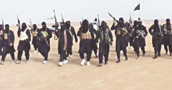 وزارة الدفاع العراقية: مقتل مسلحا