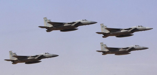 """حلم راود العرب منذ 65 عاماً : الكشف عن تفاصيل """"القوة العربية المشتركة"""""""