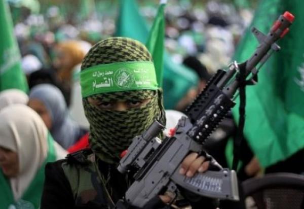 عقب جدل حول موقفها من عاصفة الحزم… حماس تعلن وقوفها إلى جانب الشرعية السياسية في اليمن