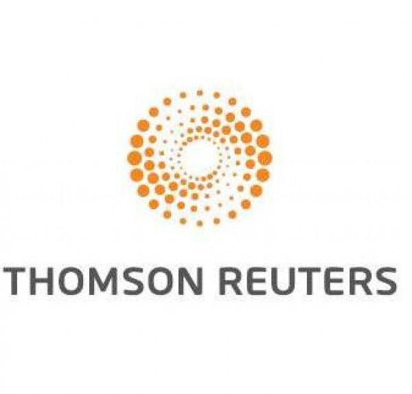 """""""تومسون رويترز"""" تطلق تقرير الجرائم المالية في منطقة الشرق الأوسط وشمال أفريقيا خلال عام 2014"""