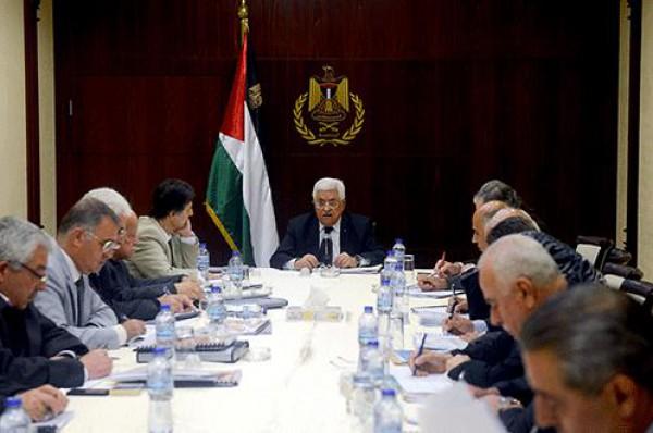 قرارات مركزية فتح .. وتفاصيل القرصنة الاسرائيلية والاجراءات الفلسطينية المتوقعة